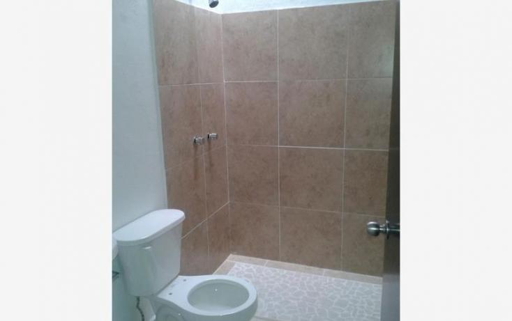 Foto de casa en venta en higueras 1, higueras del espinal, villa de álvarez, colima, 901779 no 06