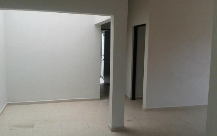 Foto de casa en venta en higueras 1, higueras del espinal, villa de álvarez, colima, 901779 no 07