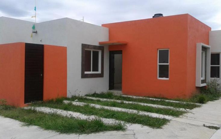 Foto de casa en venta en higueras 1, higueras del espinal, villa de álvarez, colima, 901779 no 08