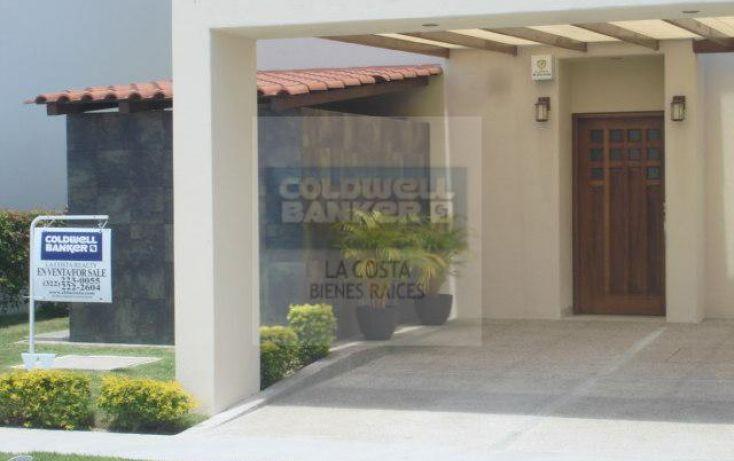 Foto de casa en venta en higueras 14, buenos aires, bahía de banderas, nayarit, 1232567 no 02