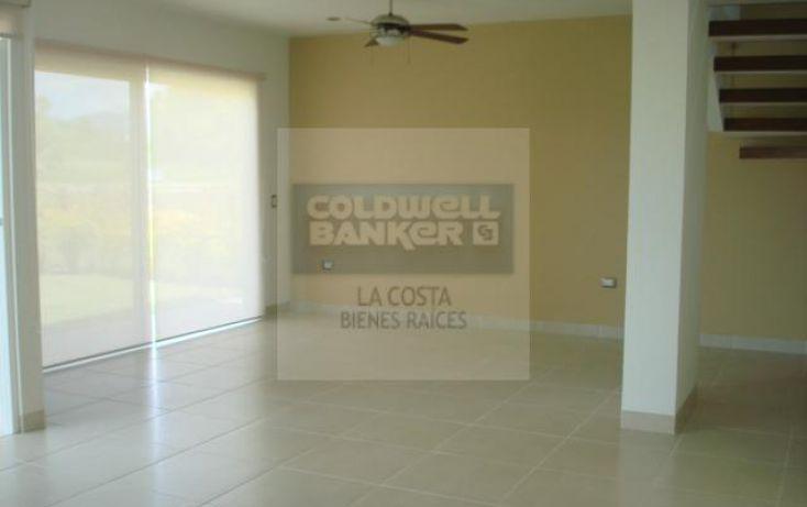 Foto de casa en venta en higueras 14, buenos aires, bahía de banderas, nayarit, 1232567 no 05