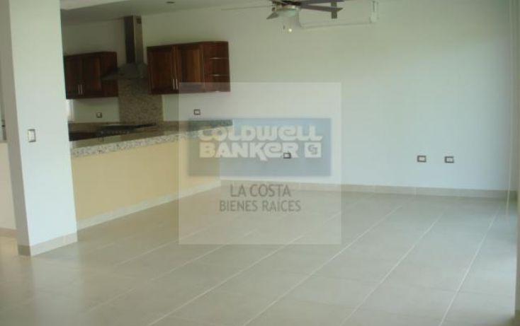 Foto de casa en venta en higueras 14, buenos aires, bahía de banderas, nayarit, 1232567 no 06