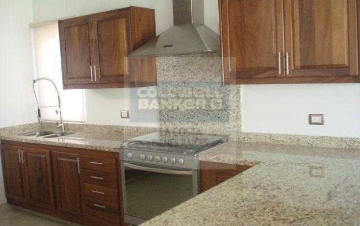Foto de casa en venta en higueras 14, buenos aires, bahía de banderas, nayarit, 1232567 no 07