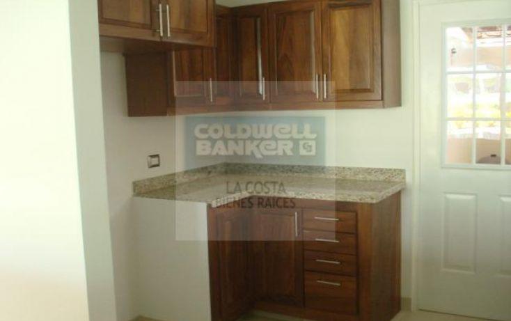 Foto de casa en venta en higueras 14, buenos aires, bahía de banderas, nayarit, 1232567 no 08