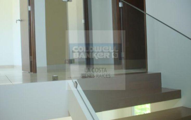 Foto de casa en venta en higueras 14, buenos aires, bahía de banderas, nayarit, 1232567 no 09