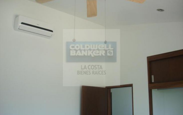 Foto de casa en venta en higueras 14, buenos aires, bahía de banderas, nayarit, 1232567 no 10