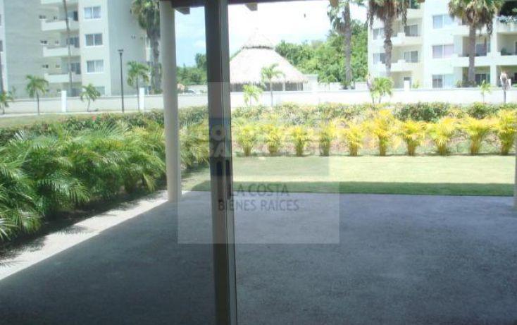 Foto de casa en venta en higueras 14, buenos aires, bahía de banderas, nayarit, 1232567 no 12