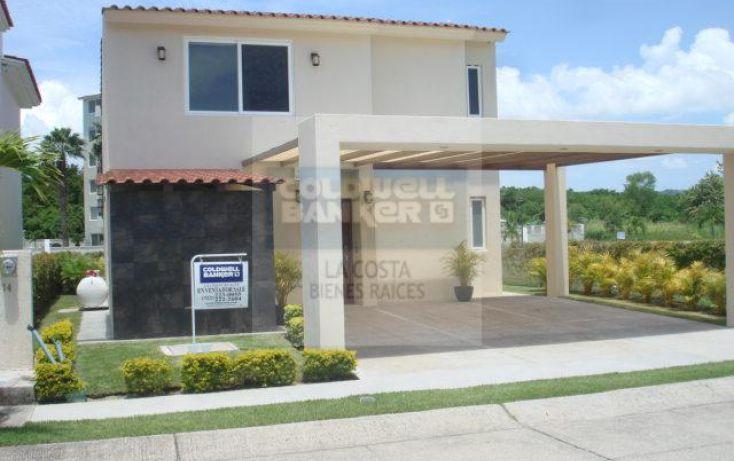 Foto de casa en venta en higueras 14, buenos aires, bahía de banderas, nayarit, 1232567 no 15