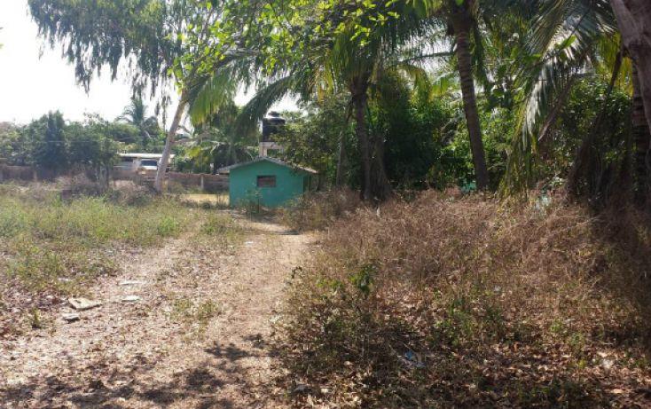 Foto de terreno habitacional en venta en higueras, barrio viejo, zihuatanejo de azueta, guerrero, 803757 no 05