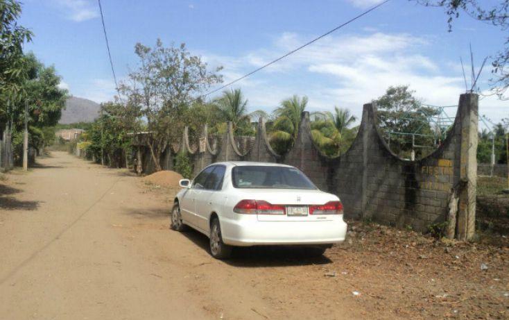 Foto de terreno habitacional en venta en higueras, barrio viejo, zihuatanejo de azueta, guerrero, 803757 no 08