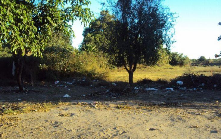 Foto de terreno habitacional en venta en, higueras de zaragoza centro, ahome, sinaloa, 1858444 no 06