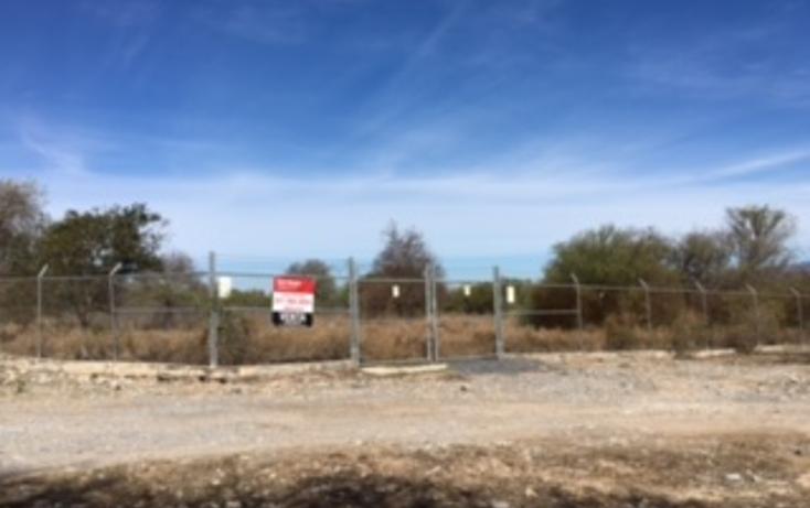 Foto de terreno habitacional en venta en  , higueras, higueras, nuevo león, 1624592 No. 01
