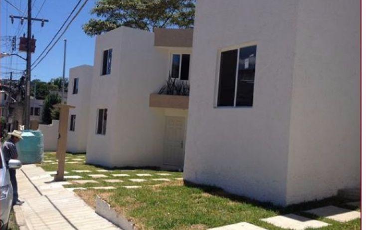 Foto de casa en venta en, higueras, xalapa, veracruz, 1598740 no 01