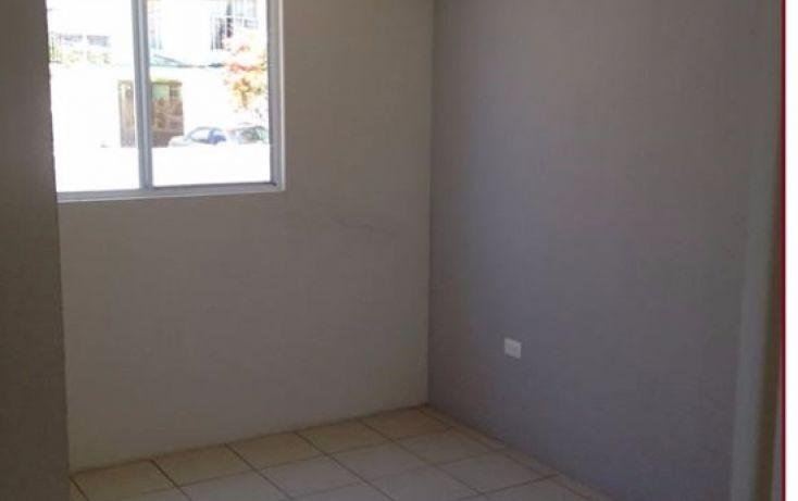 Foto de casa en venta en, higueras, xalapa, veracruz, 1600446 no 06