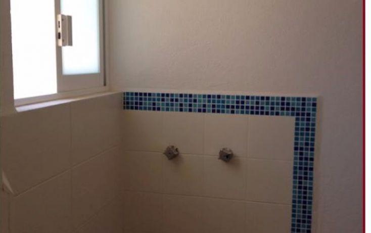 Foto de casa en venta en, higueras, xalapa, veracruz, 1600446 no 07
