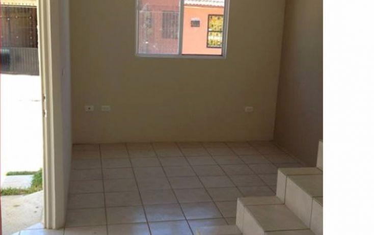 Foto de casa en venta en, higueras, xalapa, veracruz, 1600446 no 08