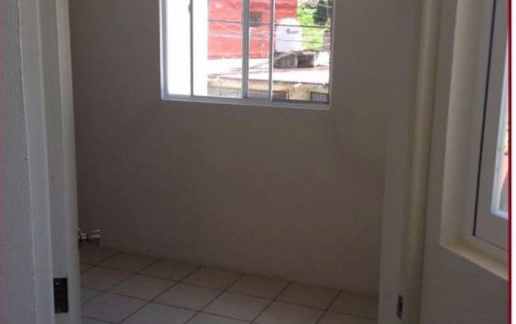 Foto de casa en venta en, higueras, xalapa, veracruz, 1609712 no 05