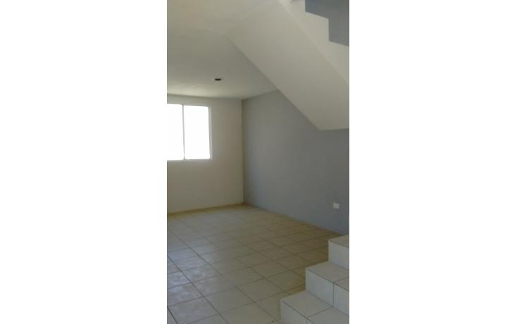 Foto de casa en venta en  , higueras, xalapa, veracruz de ignacio de la llave, 1396435 No. 03
