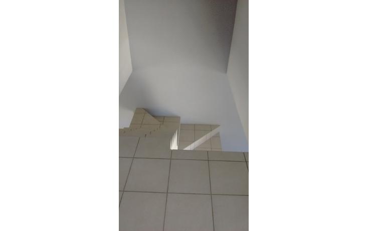 Foto de casa en venta en  , higueras, xalapa, veracruz de ignacio de la llave, 1396435 No. 05