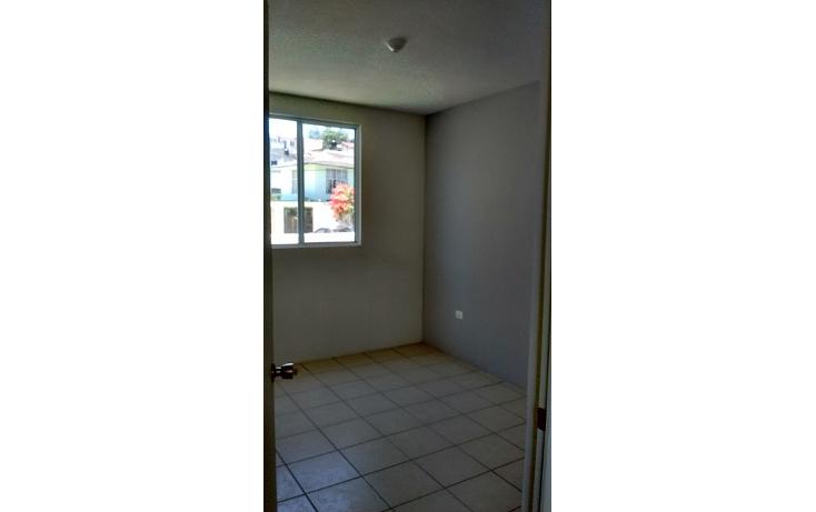 Foto de casa en venta en  , higueras, xalapa, veracruz de ignacio de la llave, 1396435 No. 07