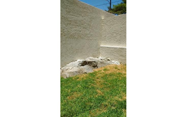 Foto de casa en venta en  , higueras, xalapa, veracruz de ignacio de la llave, 1396435 No. 11