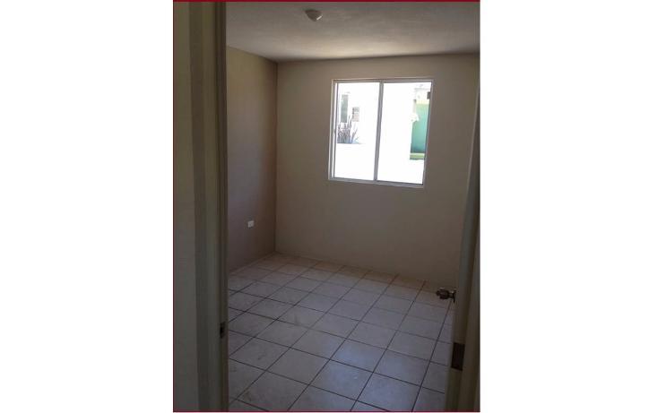 Foto de casa en venta en  , higueras, xalapa, veracruz de ignacio de la llave, 1598740 No. 02