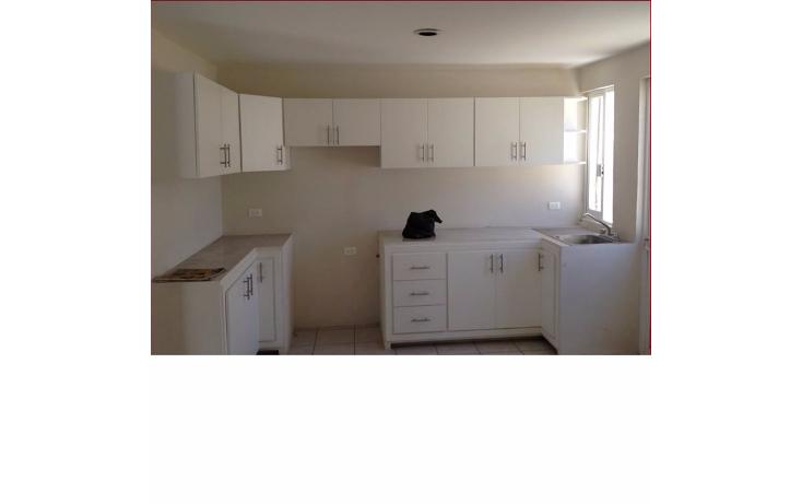 Foto de casa en venta en  , higueras, xalapa, veracruz de ignacio de la llave, 1598740 No. 03