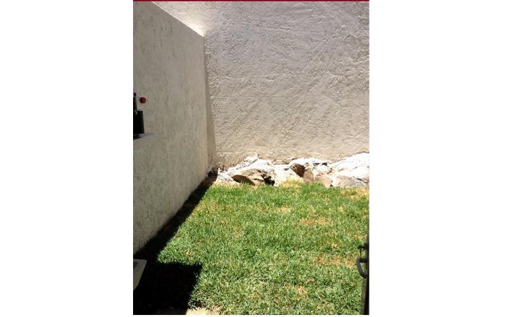 Foto de casa en venta en  , higueras, xalapa, veracruz de ignacio de la llave, 1598740 No. 04