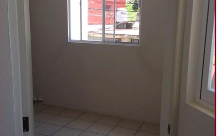 Foto de casa en venta en  , higueras, xalapa, veracruz de ignacio de la llave, 1598740 No. 05