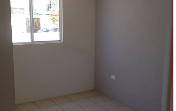 Foto de casa en venta en  , higueras, xalapa, veracruz de ignacio de la llave, 1598740 No. 06