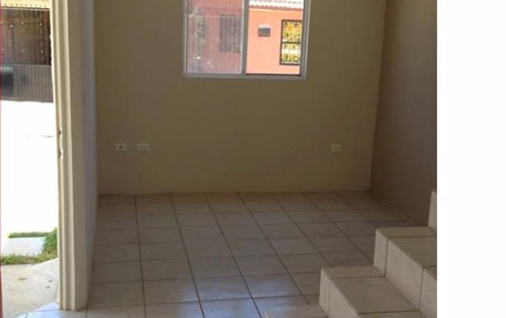 Foto de casa en venta en  , higueras, xalapa, veracruz de ignacio de la llave, 1598740 No. 08