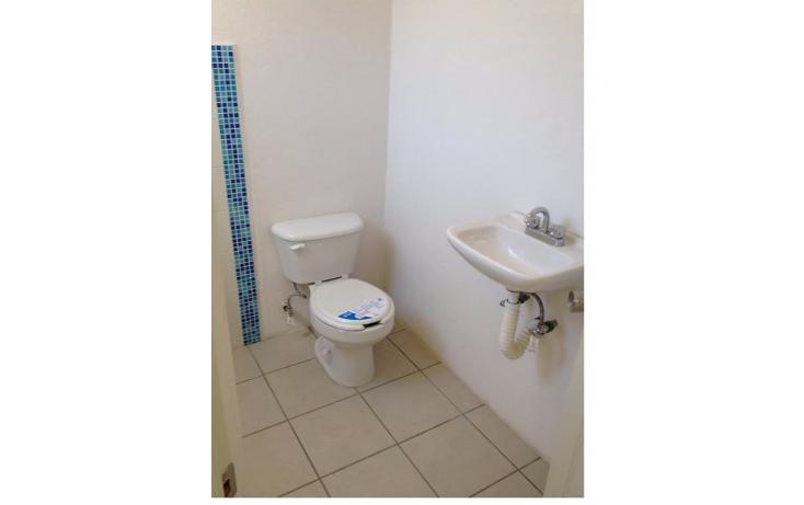 Foto de casa en venta en  , higueras, xalapa, veracruz de ignacio de la llave, 1598740 No. 09