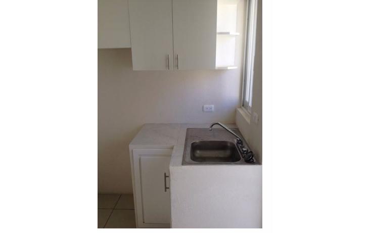 Foto de casa en venta en  , higueras, xalapa, veracruz de ignacio de la llave, 1598740 No. 10