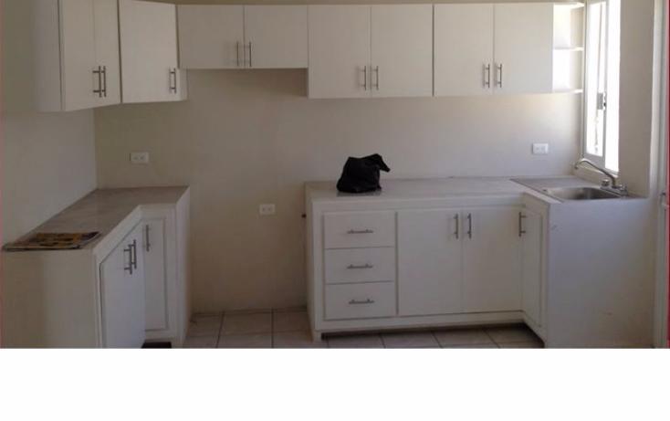 Foto de casa en venta en  , higueras, xalapa, veracruz de ignacio de la llave, 1600446 No. 03