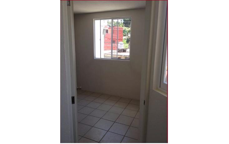 Foto de casa en venta en  , higueras, xalapa, veracruz de ignacio de la llave, 1600446 No. 05