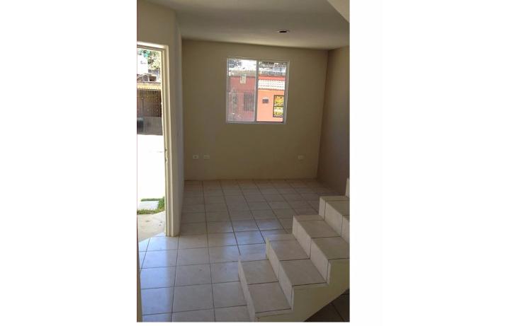Foto de casa en venta en  , higueras, xalapa, veracruz de ignacio de la llave, 1600446 No. 08