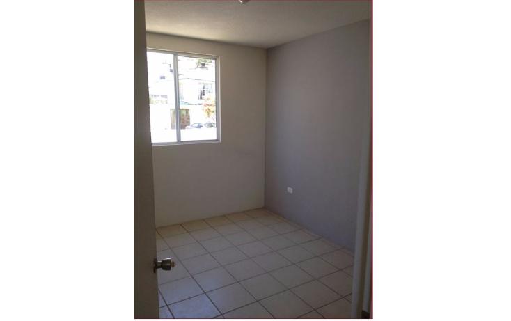 Foto de casa en venta en  , higueras, xalapa, veracruz de ignacio de la llave, 1600482 No. 06