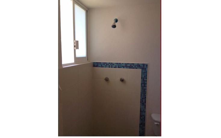 Foto de casa en venta en  , higueras, xalapa, veracruz de ignacio de la llave, 1609712 No. 07