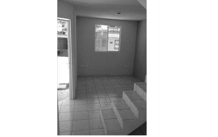 Foto de casa en venta en  , higueras, xalapa, veracruz de ignacio de la llave, 1609712 No. 08