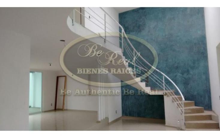 Foto de casa en venta en  , higueras, xalapa, veracruz de ignacio de la llave, 1839066 No. 06