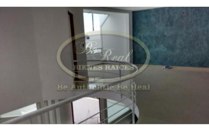 Foto de casa en venta en  , higueras, xalapa, veracruz de ignacio de la llave, 1839066 No. 07