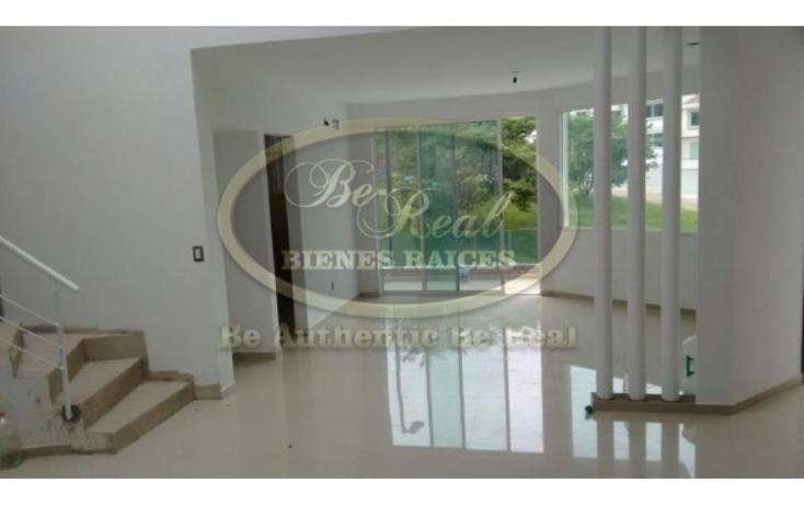 Foto de casa en venta en  , higueras, xalapa, veracruz de ignacio de la llave, 1839066 No. 11