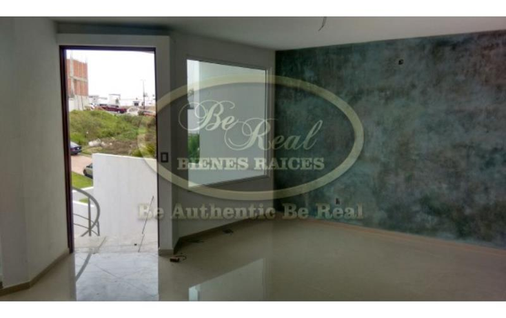 Foto de casa en venta en  , higueras, xalapa, veracruz de ignacio de la llave, 1839066 No. 15