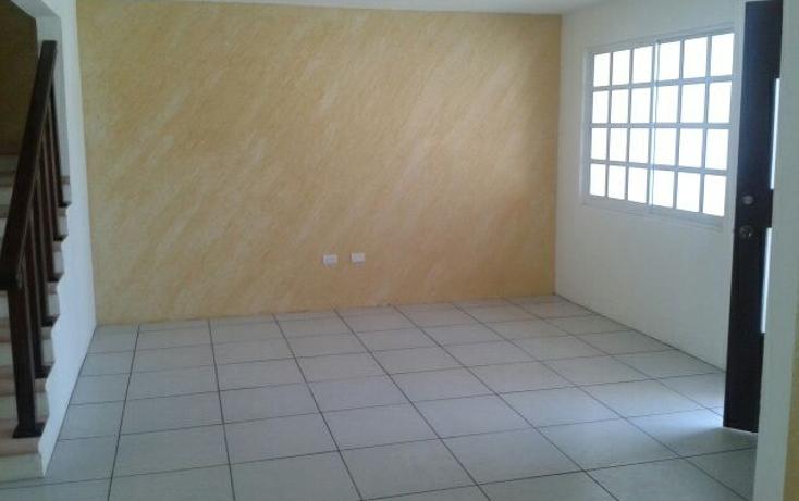 Foto de casa en venta en  , higueras, xalapa, veracruz de ignacio de la llave, 2009472 No. 02