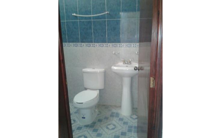 Foto de casa en venta en  , higueras, xalapa, veracruz de ignacio de la llave, 2009472 No. 04