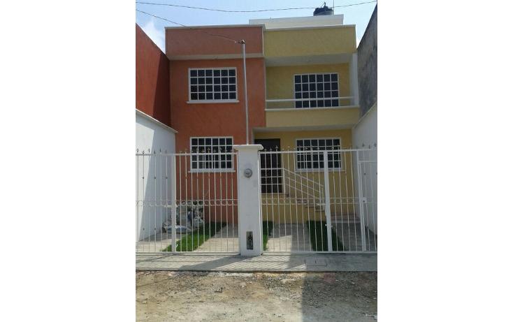 Foto de casa en venta en  , higueras, xalapa, veracruz de ignacio de la llave, 2009472 No. 07
