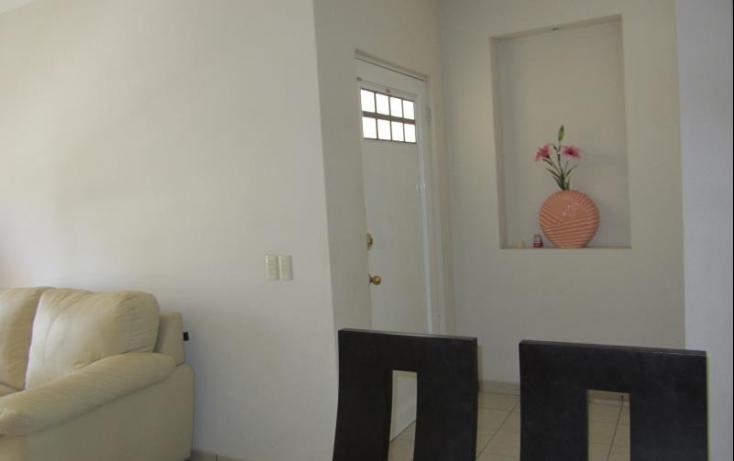 Foto de casa en venta en, hijos de campesinos, gómez palacio, durango, 518078 no 02