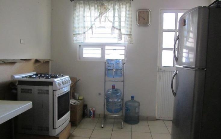 Foto de casa en venta en, hijos de campesinos, gómez palacio, durango, 518078 no 04
