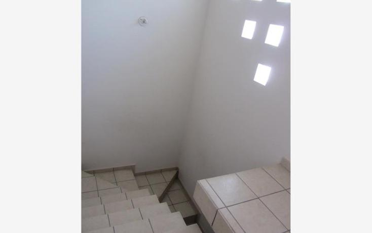 Foto de casa en venta en  , hijos de campesinos, g?mez palacio, durango, 518078 No. 05