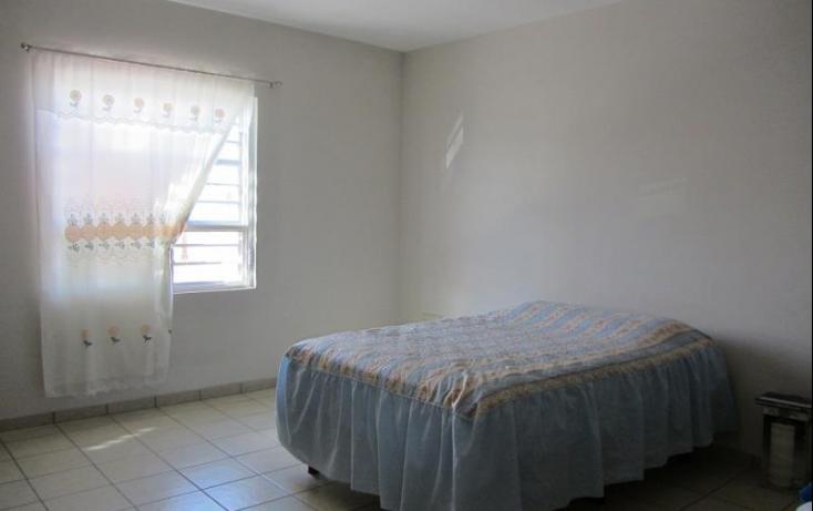 Foto de casa en venta en, hijos de campesinos, gómez palacio, durango, 518078 no 06